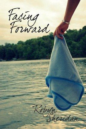 FacingForward_novel